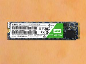 26313-ssd-western-green-120gb-m2-2280