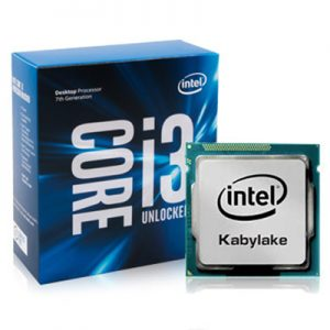 7963_cpu_intel_core_i3_7100_39ghz_3mb_cache_lga1151_kabylake
