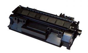 HP-CE505A-IJ