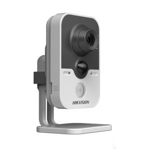 camera-ip-cube-wifi-hikvision-DS-2CD2420F-IW1 (1)