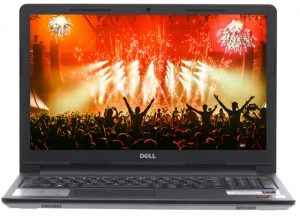 dell-inspiron-15-n3567-c5i31120-core-i3-6006u-4gb-113