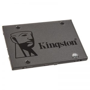 kingston-a400-120gb-2