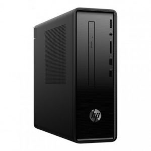 may-tinh-ban-hp-slimline-290-p0022d-4ly04aa-1