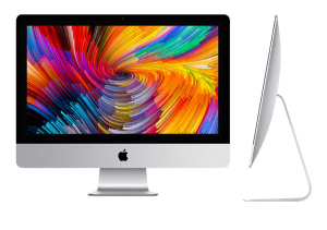 may_tinh_all_in_one_apple_imac_mndy2_3