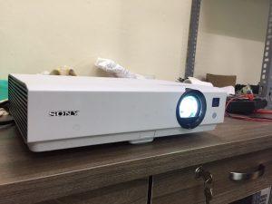 sửa máy chiếu uy tín tại Vĩnh Yên Vĩnh phúc