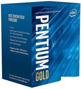 43045_intel_pentium_gold_g5400