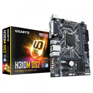 gigabyte-h310m-ds2-1