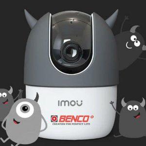 Camera wifi Imou IPC-A22EP