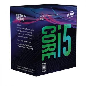 28531_techzones_intel_core_i5_9400