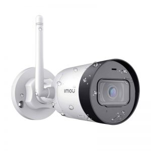 Camera Thân Wifi Imou IPC-G22P-imou