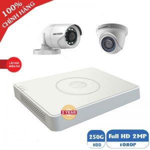 bo-camera-quan-sat-2-camera-hikvision-1