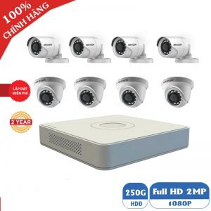 camera-an-ninh-8-mat-camera-hikvision