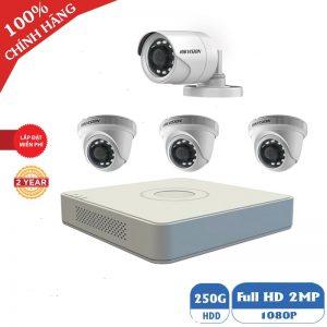 camera-quan-sat-bo-4-camera-hikvision