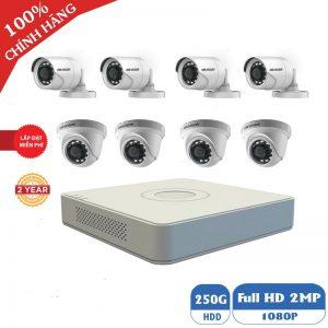camera-quan-sat-bo-8-camera-hikvision-2.0
