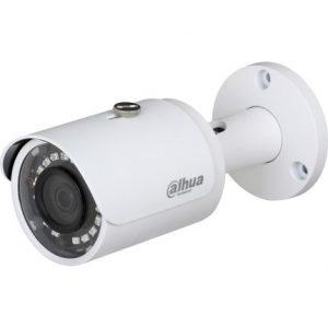 camera-DH-HACHFW1500SP