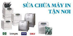 dịch vụ sửa chữa máy photocopy tại vĩnh phúc