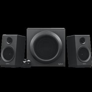 1384_loa_logitech_z333_speaker_system_with_subwoofer