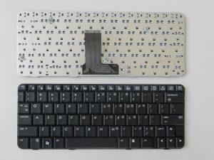 20513152535-Ban-phim-laptop-HP-TX1000