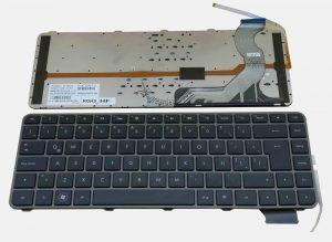 Bàn phím Keyboard laptop HP Envy 14 tạii vĩnh phúc