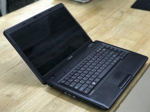 laptop-cu-toshiba-satellite-c640